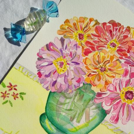 https://www.etsy.com/listing/586518683/zinnia-watercolor-tamara-jare?ref=shop_home_active_32