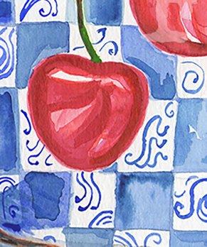 https://www.etsy.com/listing/574569826/cherries-watercolor-tamara-jare?ref=shop_home_active_5