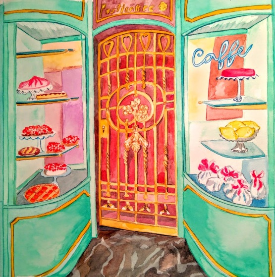 https://www.etsy.com/listing/608724485/pastry-shop-window-watercolor-painting?ref=shop_home_active_5