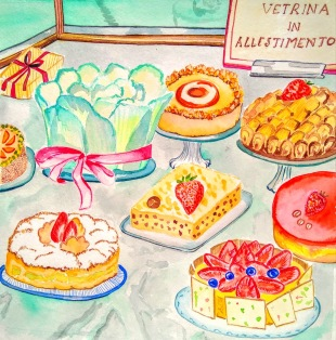 https://www.etsy.com/listing/606895755/sweet-shop-painting-original?ref=shop_home_active_10